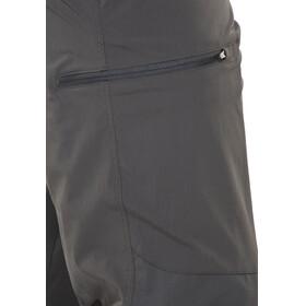 The North Face M's Speedlight Pant Asphalt Grey